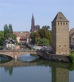 la Chasse A Part - Chasseur immobilier Strasbourg 67 Bas Rhin